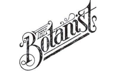 The Botanist is Coming to Exeter!